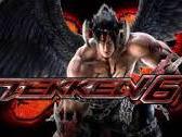 Tekken 6 For Android Apk Terbaru