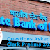 Questions Asked in SBI Clerk Prelims 2019 | Fourth Shift | 22nd July 2019