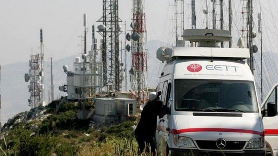 ΕΕΤΤ: Οι πάροχοι θα πρέπει να ενημερώνουν για τις πραγματικές ταχύτητες internet
