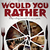 'WOULD YOU RATHER' NETFLIX MOVIE REVIEW: A THRILLER ABOUT A DEADLY GAME WHERE THE CONTESTANTS DIE ONE BY ONE