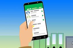 101 Aplikasi Pinjaman Uang Online Yang Terpercaya Dan Terdaftar Dalam OJK