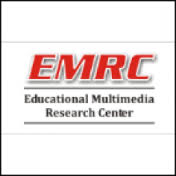 EMMRC Recruitment 2017 Director, JRO, Producer, Engineer, Production , Tech Asst – 16 Posts Educational Multimedia Research Centre