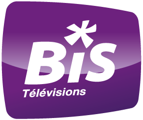 All Bis TV France - Hotbird Frequency
