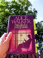 http://villasukkakirjahyllyssa.blogspot.fi/2013/07/alice-walker-haivahdys-purppuraa.html