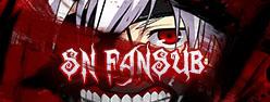 Sn Fansub