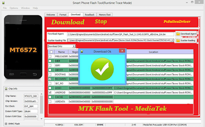 MTK-Flash-Tool-v6.1.8-Without-Box-Download