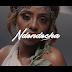 Exclusive Video : Nancy Assey - Ndondocha(Official Video 2019)