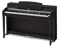 Az piano reviews reviews benjamin adams adagio for Yamaha clavinova clp 200 price