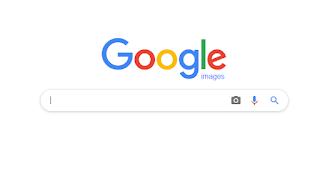 Kumpulan Soal Seputar Search Engine atau Mesin pencari Beserta Jawabannya Part1