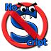 تحميل إضافة NoScript 11.1.8
