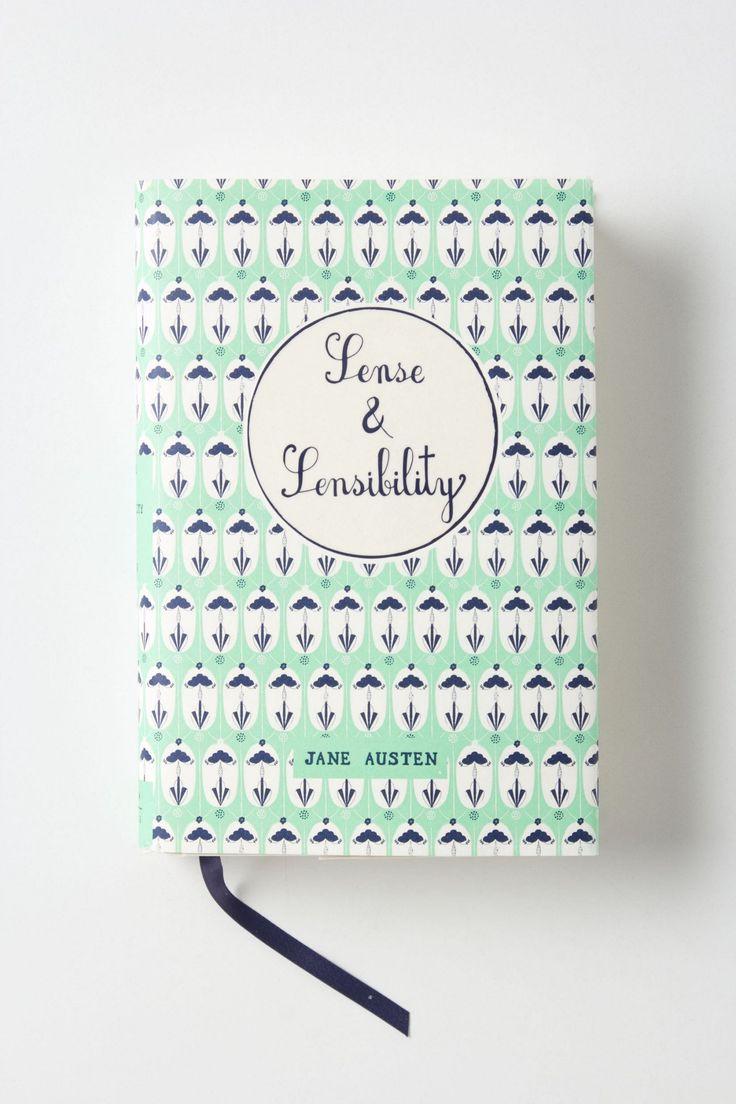 Pretty Book Covers Classics ~ Domestic sluttery mr boddington s penguin classics