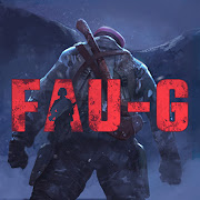 FAU-G pre-registration crossed 1 million mark