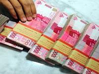 Selamat! Presiden Teken Kenaikan Tunjangan PNS Jadi Rp 22,8 juta
