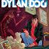 Recensione: Dylan Dog 256