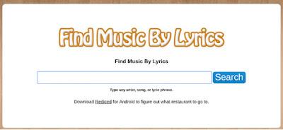تعرف على أي مقطع موسيقي بواسطة هذه التطبيقات
