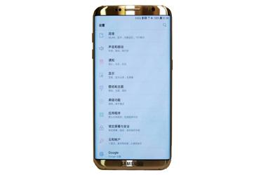 Harga Samsung Galaxy S8 Plus dan Spesifikasi
