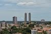 Luziânia: a cidade mãe de Brasília faz 274 anos