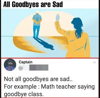 "Math Memes, Bye Memes, "" Funny Memes"""