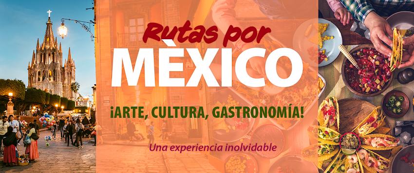 México 2021 visitando Basílica de Nuestra Señora de Guadalupe