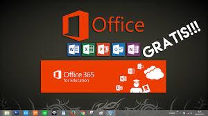 Cara Mendapatkan Microsoft Office Gratis dan Legal