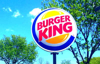 What are Burger King Hours of Operations?