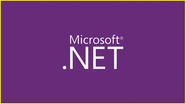 Microsoft .NET 5.0.5 Runtime / 5.0.202 SDK / 3.1.13 LTS / 6.0 Preview 3 [Manual Download]