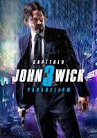 John Wick: Chapter 3 – Parabellum 2019 Dual Audio [Hindi-DD5.1] 720p & 1080p BluRay