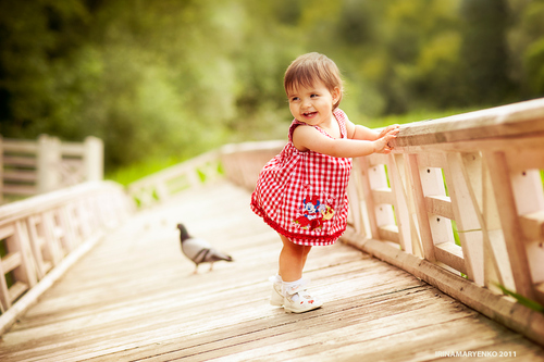 صور خلفيات اطفال حلوة وجميلة