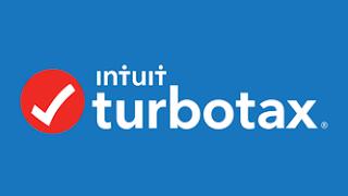 Intuit Turbotax deluxe tax 2020 Download