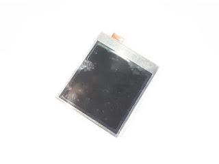 LCD Blackberry BB Pearl 8100 8120 8130 Original