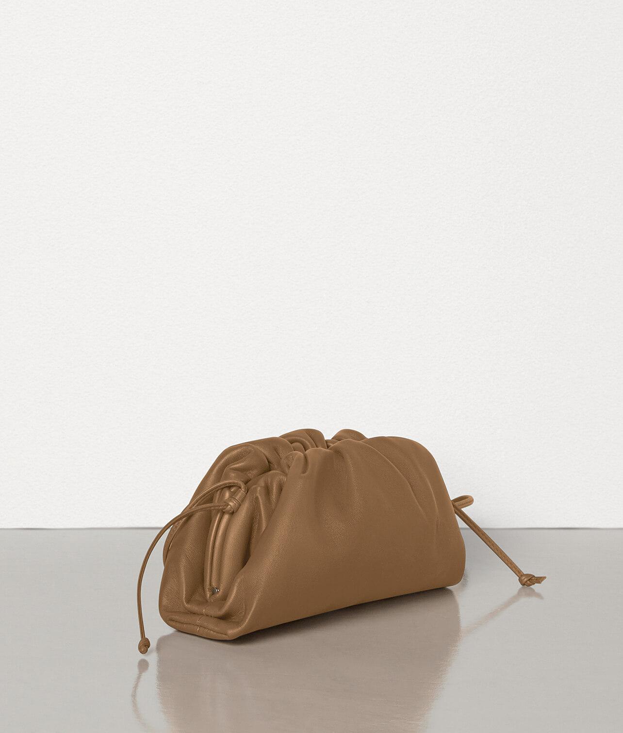 cammello mini bag