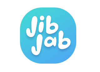 JibJab VIP Apk without watermark Free Download