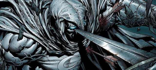 "Kevin Feige reveals timing of ""Loki"", ""Moon Knight"" and other Disney series"