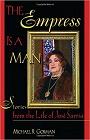https://www.amazon.com/The-Empress-Is-Man-Stories/dp/0789002590