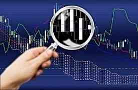 Сможете ли вы зарабатывать на торговле бинарными опционами
