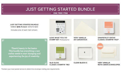 https://www3.stampinup.com/ECWeb/product/149804/just-getting-started-bundle?dbwsdemoid=4004927