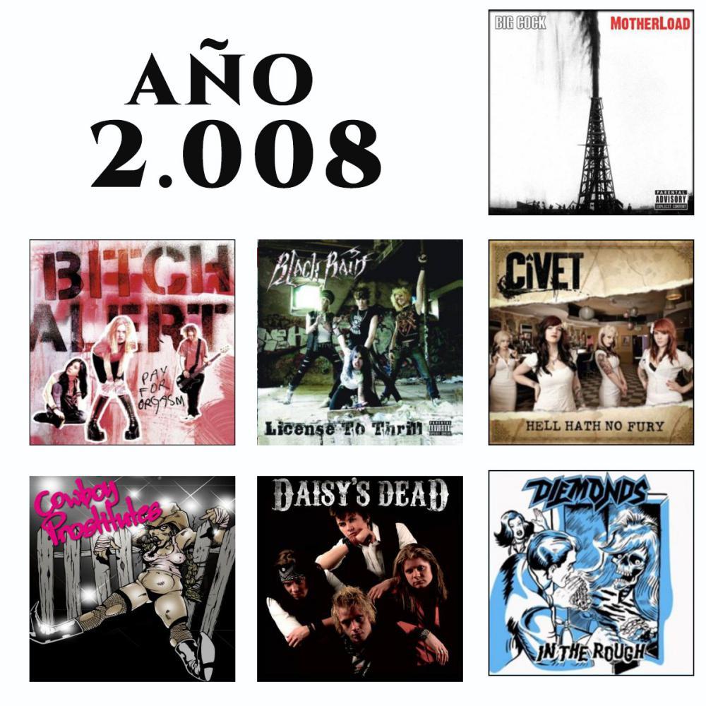 10 discos de Hard, Glam y Sleaze del siglo 21 - Página 5 A%25C3%25B1o%2B2008%2B01
