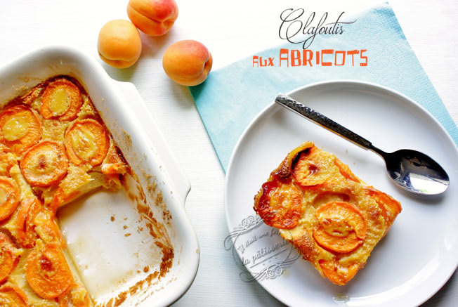 clafoutis-aux-abricots