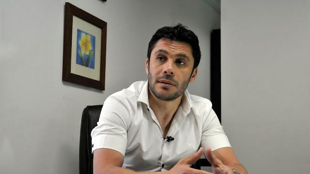 تعليق أحمد حسن بشأن عقوبة كهربا عقب أحداث مباراة السوبر المصري بالإمارات