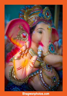 Ganpati Photos Hd