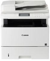 Canon i-SENSYS MF515x Treiber Download