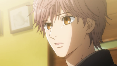 Chihayafuru S3 Episode 9 Subtitle Indonesia