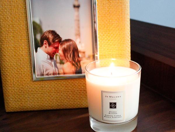 aromas favoritos casa