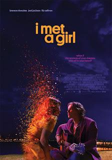 فيلم I Met a Girl 2020 مترجم اون لاين