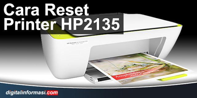 hp deskjet 2135 kedip kedip, cara reset level tinta hp deskjet 2135, cara reset catridge hp 680, cara memperbaiki printer hp deskjet 2135 lampunya kedip kedip, printer hp deskjet 2135 blink, how to reset printer hp deskjet 2135 ink level, how to reset catridge hp 680, how to fix hp deskjet 2135 blinking