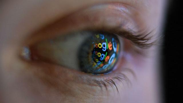Новый цифровой налог для технологических гигантов