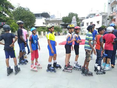 types of skating jonex skating shoe d shoes skate show