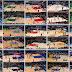 NBA 2K21 30 TEAMS Custom Realistic Lighting Pack  by SantiCruyff