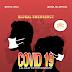 Music: Faith Tells X Josh SB - Covid19 || Out Now