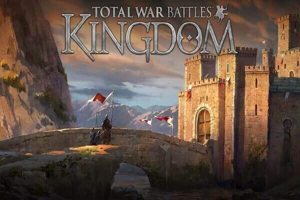 Total War Battles: KINGDOM mod hack